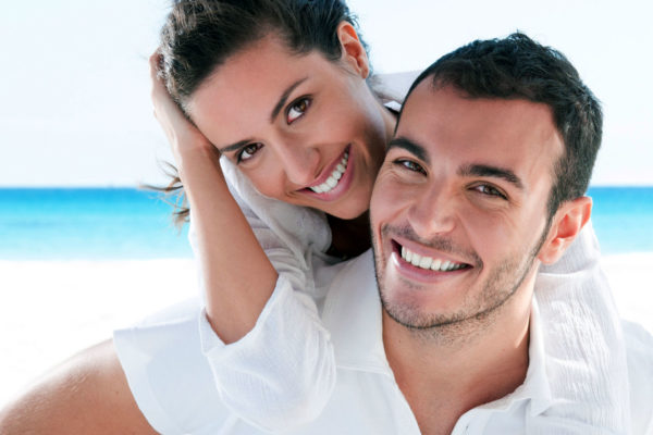 Cosmetic Dentistry | Gulfshore Dental