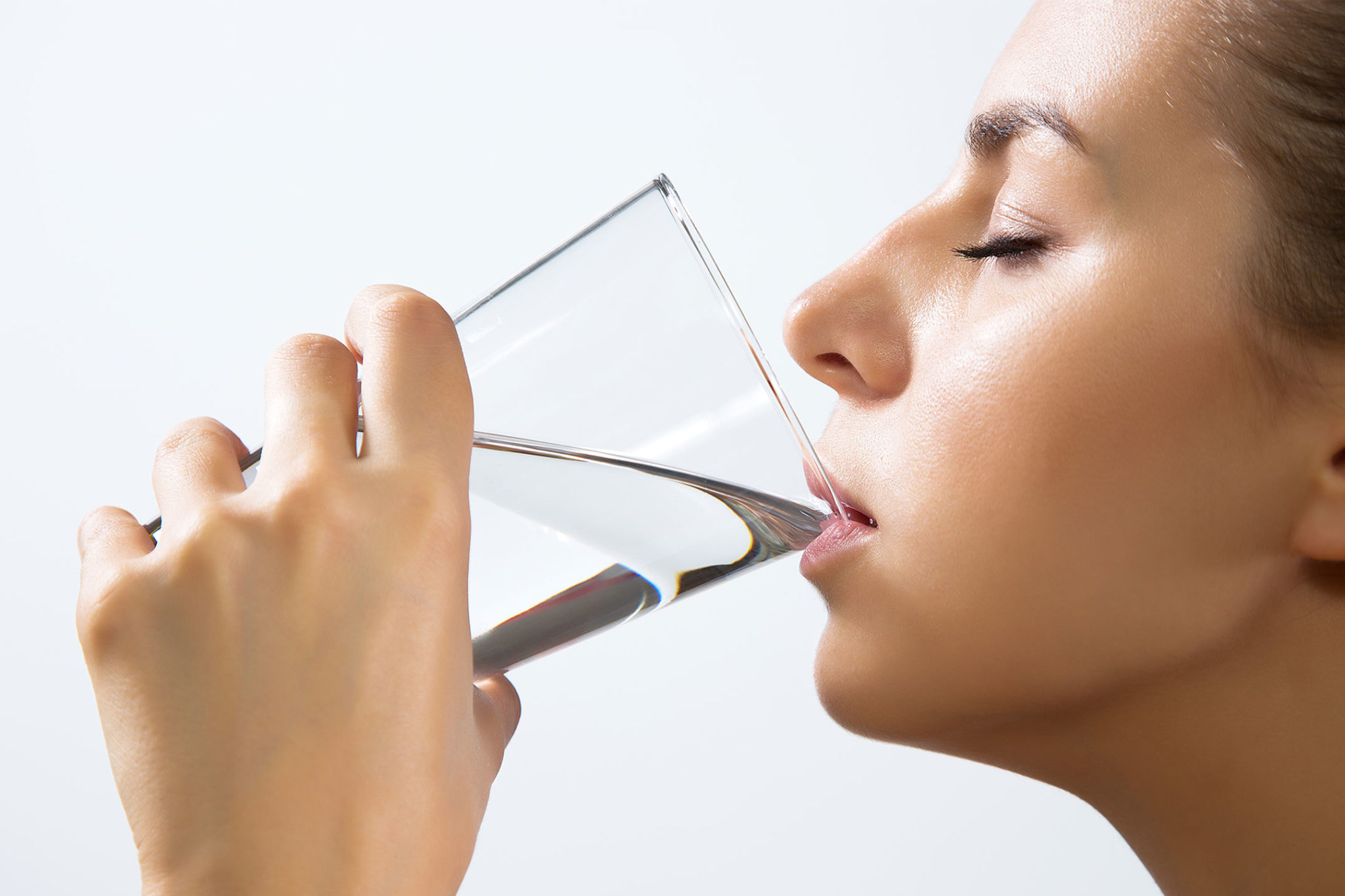Dry Mouth Treatment | Gulfshore Dental