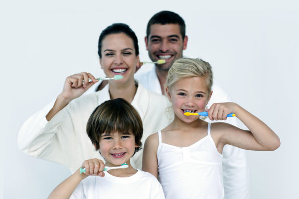Family Dentistry | Gulfshore Dental