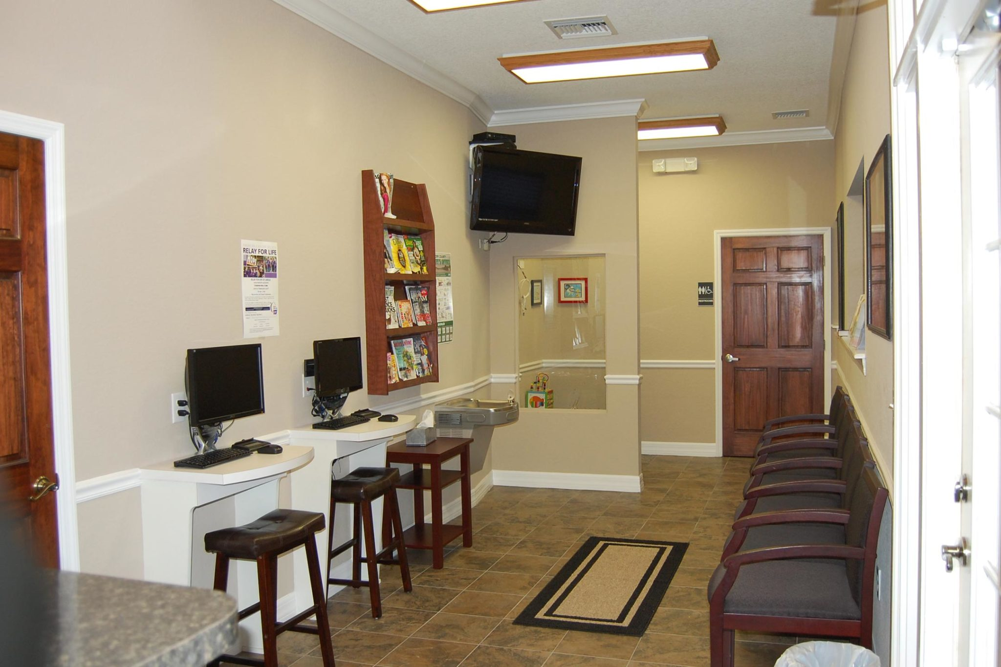 LaBelle Dental Office