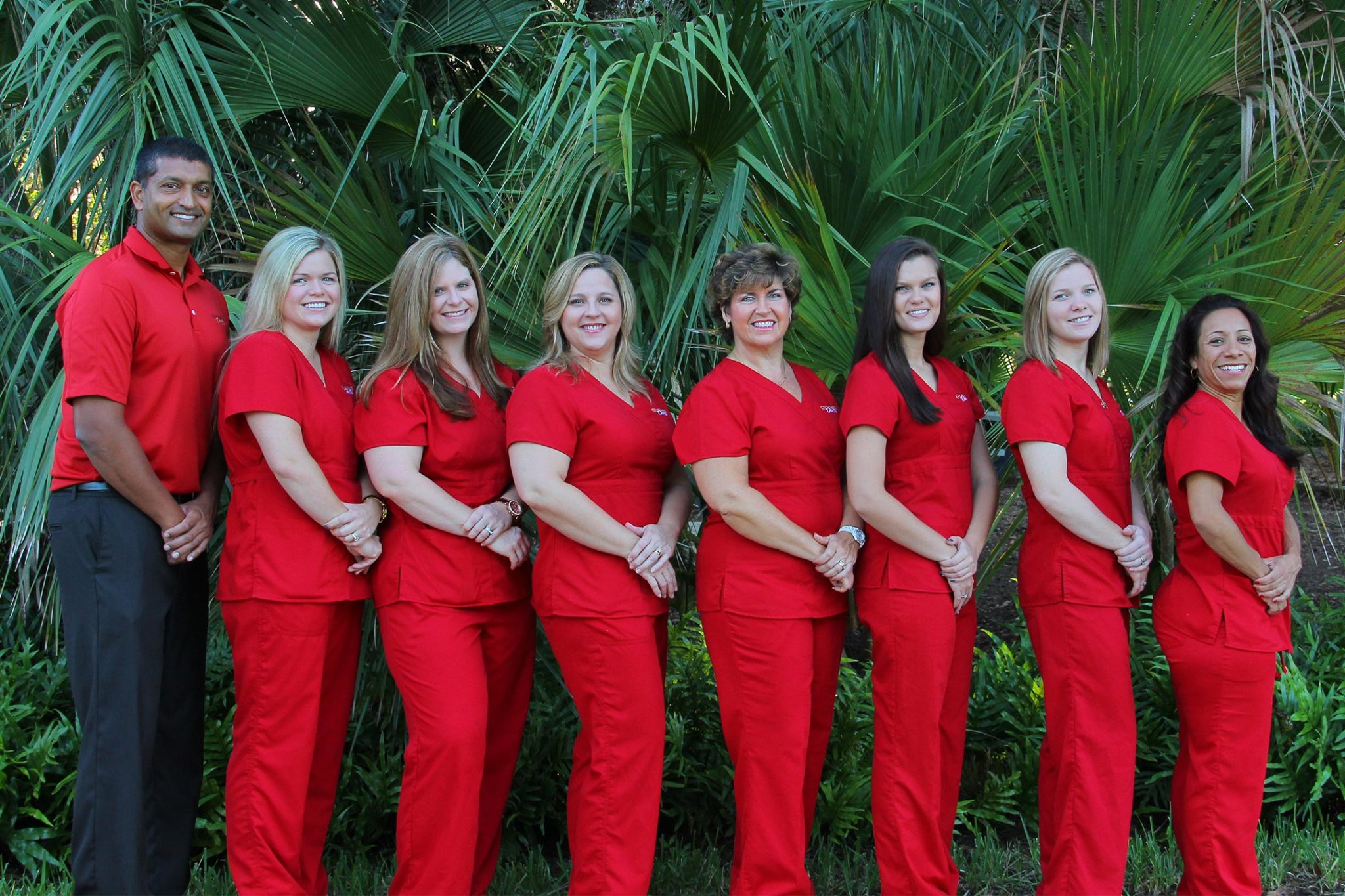Gulfshore Dental - Our Mission