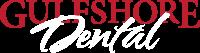 Dental Offices – Fort Myers – LaBelle Logo