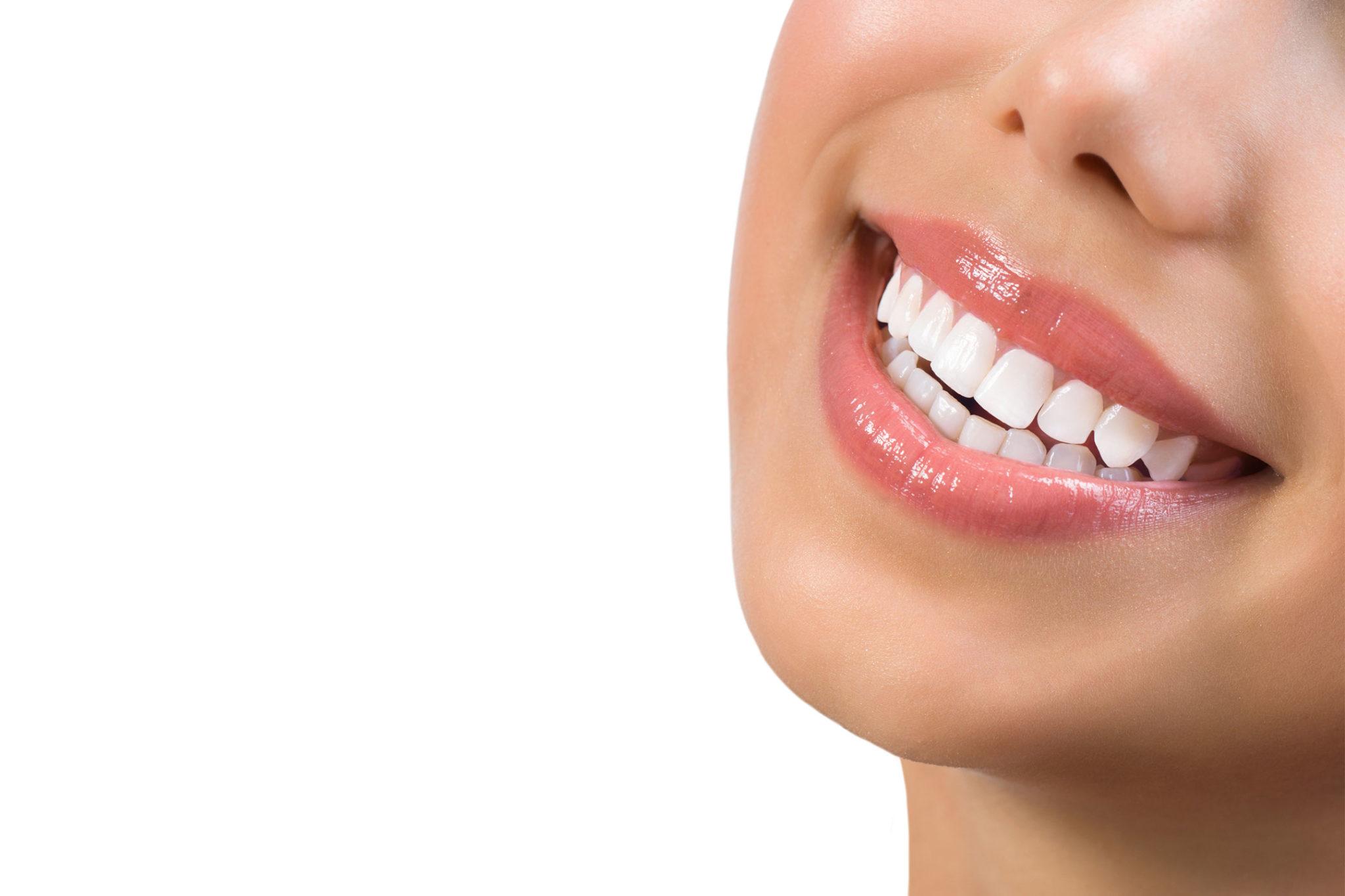 Teeth Whitening | Gulfshore Dental
